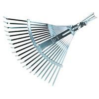 Εργαλεία κήπου BELLOTA
