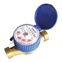 Υδρόμετρο